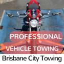tow truck brisbane
