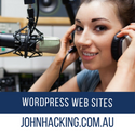 wordpress brisbane