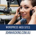 John Hacking