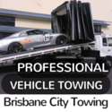 car towing brisbane